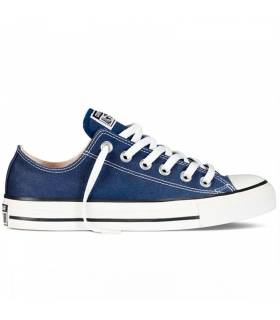 CONVERSE CHUCK TAYLOR ALL STAR CLASSIC LOW AZUL U