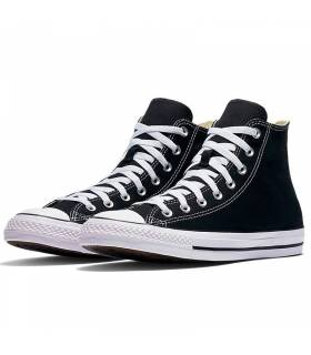 CONVERSE CHUCK TAYLOR ALL STAR HIGH NEGRO UNISEX