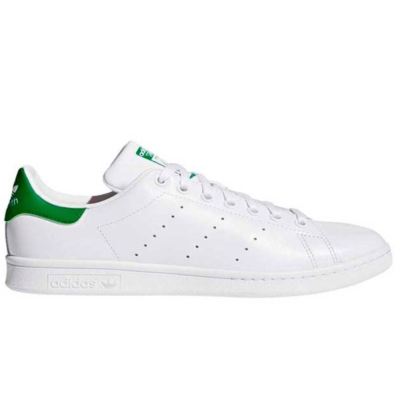 84da2e2eaca6d where to buy adidas stan smith blanco verde 9be1f eba6f