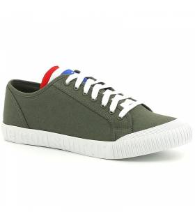 LE COQ NATIONALE SPORT VERDE M