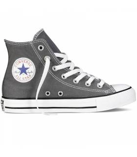 CONVERSE CHUCK TAYLOR ALL STAR HIGH GRIS U