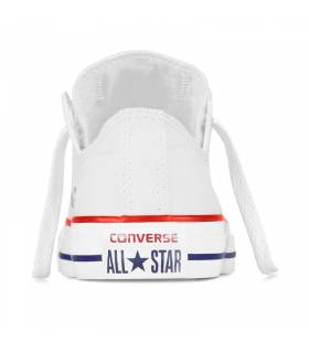 CONVERSE ALL STAR OX BLANCO B
