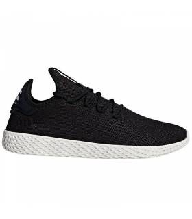 ADIDAS PHARRELL WILLIAMS TENNIS NEGRO M
