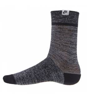 NIKE CALCETINES ESSENTIALS GRIS U