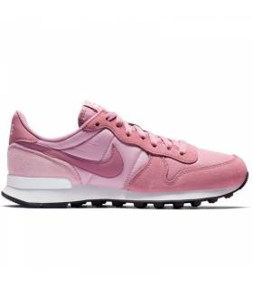 NIKE INTERNATIONALIST LILA W