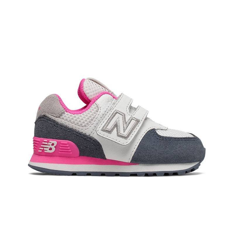 zapatillas new balance bebe 574