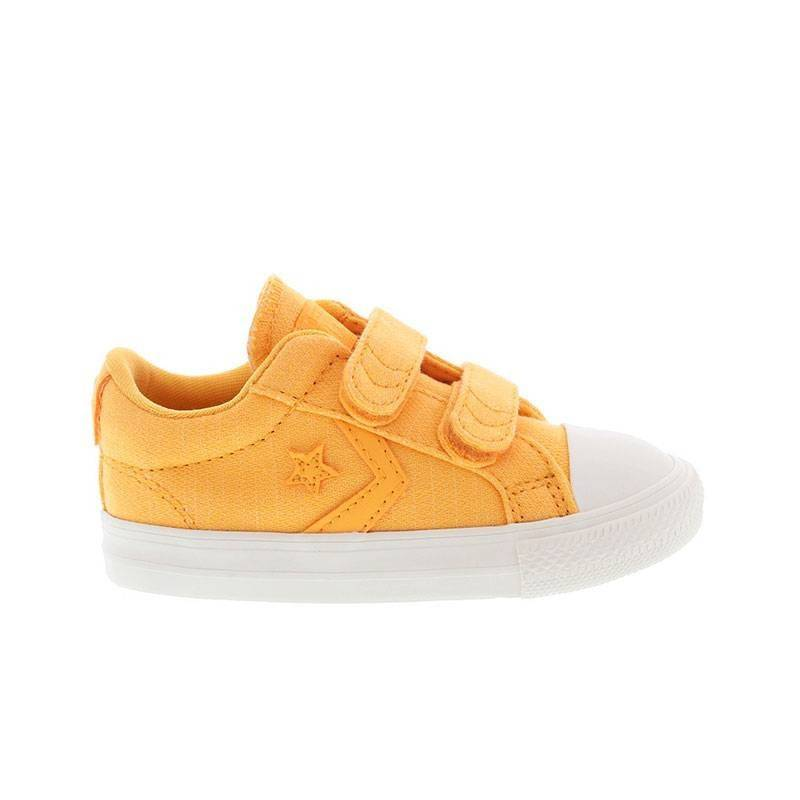 CONVERSE ONE STAR V2 AMARILLO B