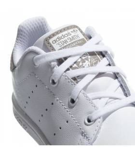ADIDAS STAN SMITH BLANCO B