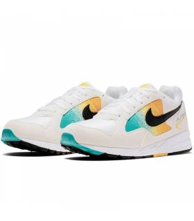 NIKE AIR SKYLON 2 UNIVERSIY GOLD M