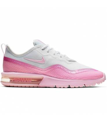 nike air max sequent mujer