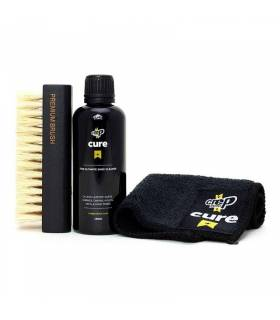CREP PROTECT CURE TRAVEL CLEANING KIT