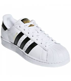 ADIDAS SUPERSTAR BLANCO UNISEX
