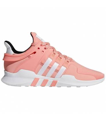 EQT SUPPORT MID ADV ROSA MUJER
