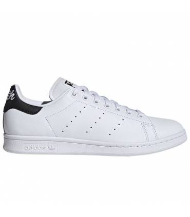 adidas stan smith blancos