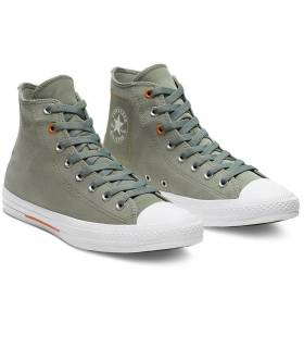 CONVERSE CHUCK TAYLOR ALL STAR FLIGHT UNISEX