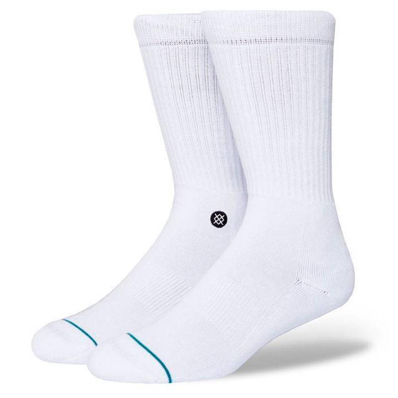 STANCE ICON BLANCO