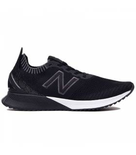 NEW BALANCE FUELCELL ECHO NEGRO HOMBRE