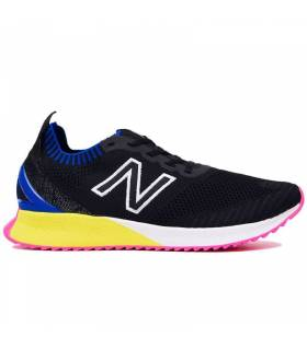 NEW BALANCE FUELCELL ECHO MULTICOLOR HOMBRE