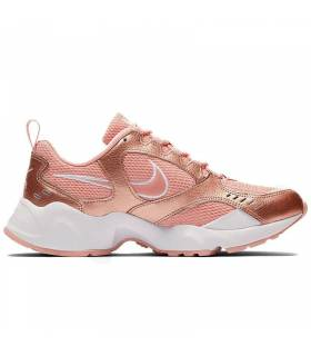 NIKE AIR HEIGHTS CORAL MUJER
