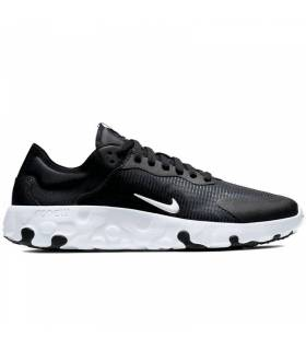 NIKE RENEW LUCENT NEGRO HOMBRE