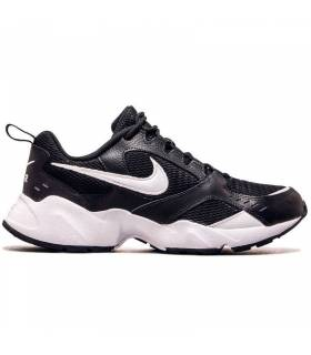 NIKE AIR HEIGHTS NEGRO HOMBRE