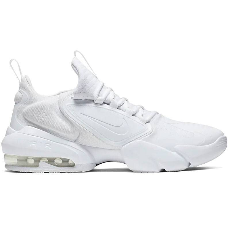 NIKE AIR MAX ALPHA SAVAGE BLANCO HOMBRE