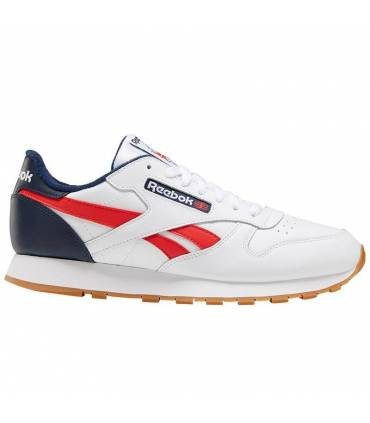 Paternal montar Relacionado  Shopping > reebok classic leather hombre, Up to 78% OFF