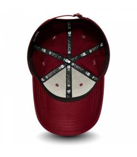 NEW ERA GORRA FLAGGED ROJO