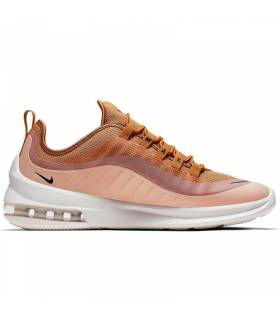 NIKE AIR MAX AXIS BEIGE M