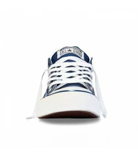 CONVERSE CHUCK TAYLOR ALL STAR LOW AZUL UNISEX